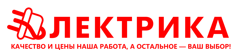 РУЭЛ.РФ