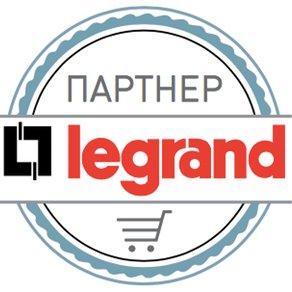 Сертифицированный интернет-магазин id: 499822